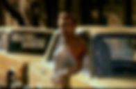 """Анатолий Васильев. Фильм """"Любимая женщина механика Гаврилова"""""""