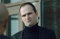 """Егор Баринов. Сериал """"Физрук"""""""