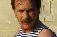 """Алексей Гуськов. Сериал """"Танкер Танго"""""""