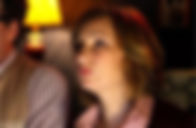 "Ольга Тумайкина. Фильм ""Одноклассники.ru: НаCLICKай удачу"""