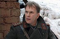 """Алексей Гуськов. Фильм """"Отец"""""""