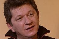 """Андрей Ильин. Сериал """"Любовница"""""""