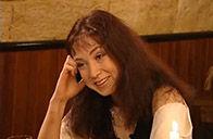 """Анна Большова. Сериал """"Прапорщик Шматко, или Ё-моё"""""""