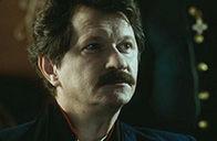 """Андрей Ильин. Сериал """"Одна любовь души моей"""""""