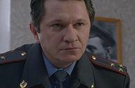 """Андрей Ильин. Сериал """"Воротилы-2"""""""