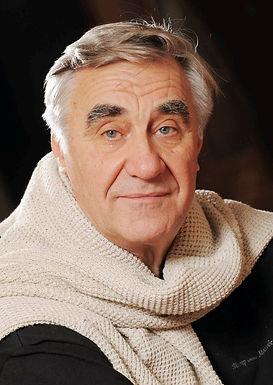 Анатолий Васильев, 2014 год