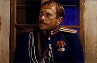 """Алексей Гуськов. Фильм """"Турецкий гамбит"""""""