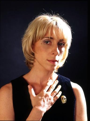 Юлия Рутберг. Фотография с фотосессии