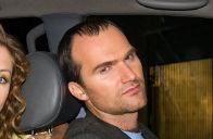 2008_serial_tsep_Egor_Barinov_Mihail_Tsi