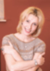 Юлия Рутберг