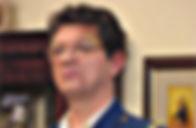 """Андрей Ильин. Фильм """"Пирожки с картошкой"""""""