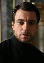 Кирилл Гребенщиков. Фото из личного архива