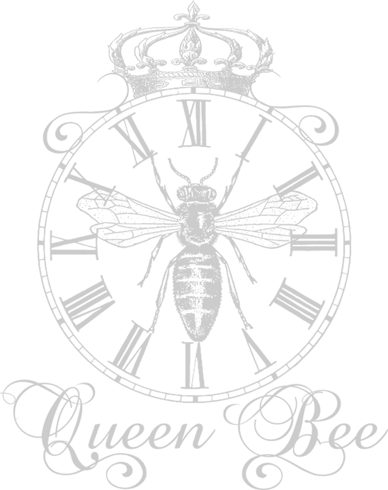 2742%20PNG%20Queen%20Bee%20Clock%20Crown