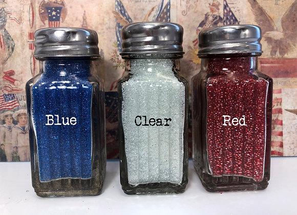 Click to Choose a Color