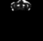2742 PNG Queen Bee Clock Crowncropped.pn
