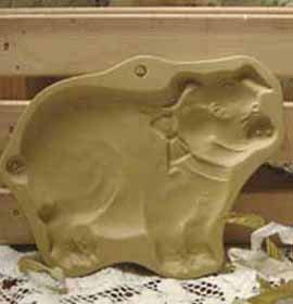 1984 Fat Pig