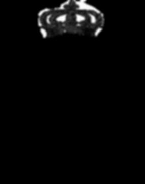 2742 PNG Queen Bee Clock Crown.png