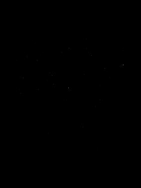 asmallcone.png