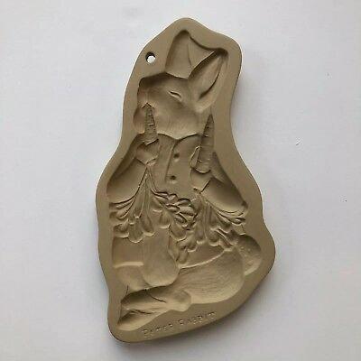 1997 Peter Rabbit