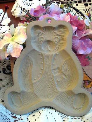 1984 Teddy Bear