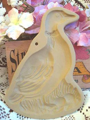 1984 Goose