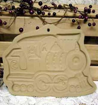 1987 Train