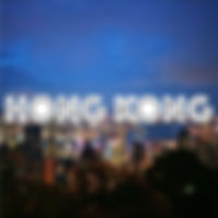 HONG KONG-W.jpg