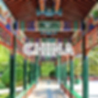 CHINA-W.jpg