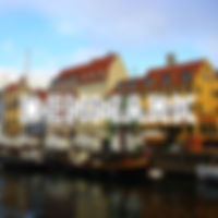 DENMARK-W.jpg