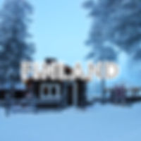 FINLAND-W.jpg