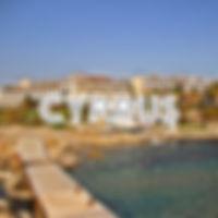 CYPRUS-W.jpg