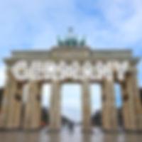 GERMANY-W.jpg
