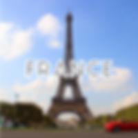 FRANCE-W.jpg