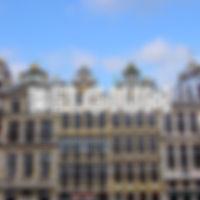 BELGIUM-W.jpg