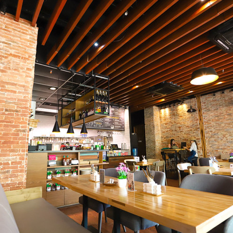 Cebu City's Top Rated Restaurant Review & Reveal