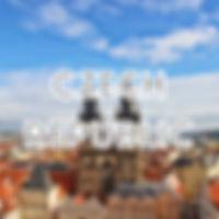 CZECH REPUBLIC-W.jpg
