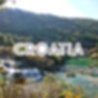 CROATIA-W.jpg