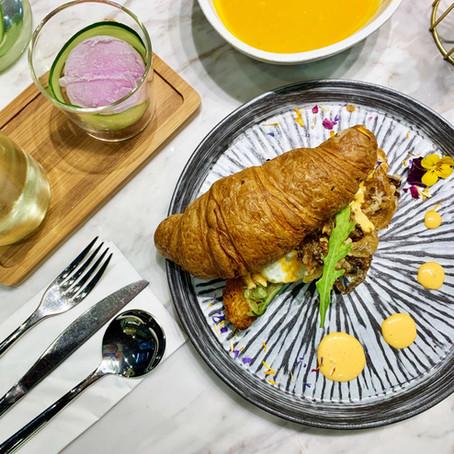 12 Best Restaurants in Tsuen Wan