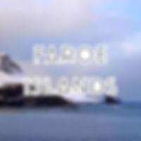 FAROE ISLANDS-W.jpg