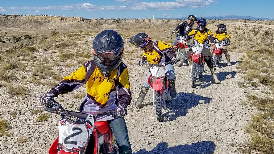Pueblo Riders_WS_edited.jpg
