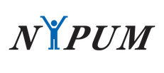 Logo_TRANS_nobyline.png