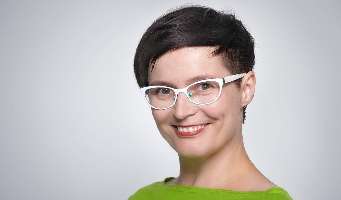 Dagmar Schinnerl