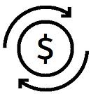 cash symbol.png