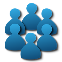group-of-members-users-icon_800.png