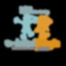 logo_ACTITUD_BILINGUE_con_niños-01.png