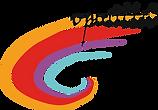 logo leon.png