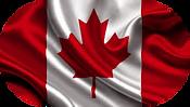 Scholarship to Canada for Ethiopians