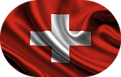 Scholarship to Switzerland for Ethiopians