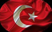 Scholarship to Turkey for Ethiopians