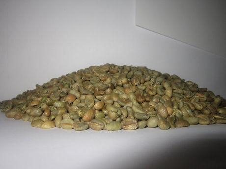 Arabica-Unwashed-Lekempti-grade-5.jpg